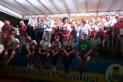 PRO LOCO DI CASTELVETRO